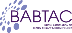 British Association Of Beauty Therapy & Cosmetology